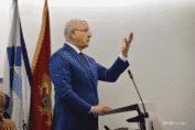 zdravstveni sistem crne gore radnici ljekari doktori crnogorski cg Vlada Crne Gore predsjednik vlade premijer duško marković montenegro government gov.me PM Montenegro