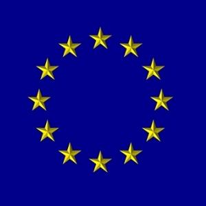 Rast indikatora poslovne klime EU