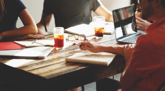 people innovation inovacija sme mikro mala srednja preduzeća MSP Crna Gora otvara nove mogućnosti za startapove
