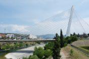 ess montenegro evropsko društveno istraživanje podgorica elektronski servisi glavnog grada podgorice glavni grad