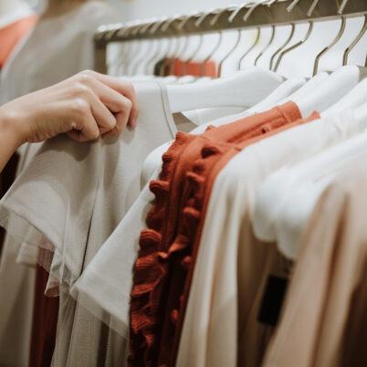 Trendy w retail: kluczowe wyzwania dla branży fashion