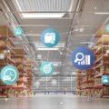 System SCM – zarządzanie łańcuchem dostaw