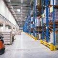 Zarządzanie importem w firmie dystrybucyjnej – kluczowe wyzwania