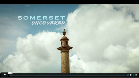 Video-graphic-burton-pynsent-monument-at-curry-rivel-