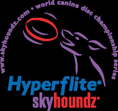 skyhoundz_logo