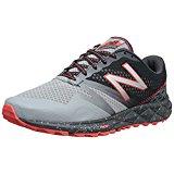 New Balance Men's MT690V1 Trail Shoe