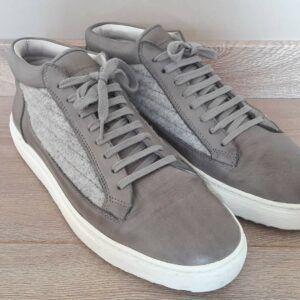 schone sneaker