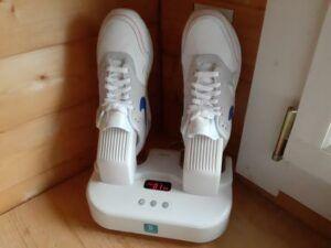 sneakers ozon