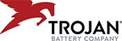 Solaire Laurentides est un partenaire de Trojan Battery