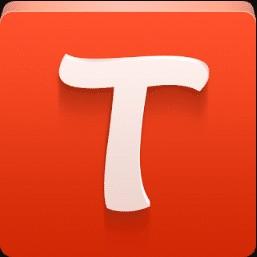 تحميل تطبيق تانجو Tango Messenger 2020 للأندرويد