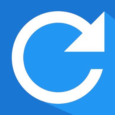 تنزيل تطبيق Telephony Backup 1.14.81 للنسخ الاحتياطي للائحة الاتصال والرسائل للأندرويد