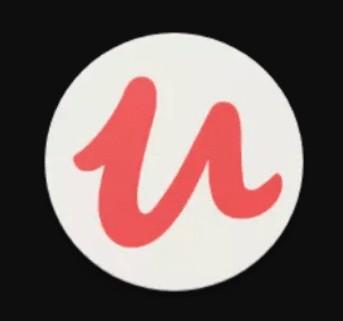 تحميل برنامج Udemy – Online Courses 2020 للكورسات علي الأندرويد