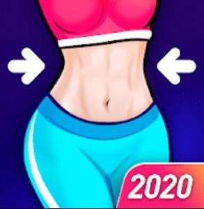 تنزيل برنامج Lose Weight in 30 Days 2020 للأندرويد