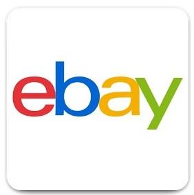 تحميل eBay Online Shopping 2020برنامج للتسوق عبر الإنترنت للأندرويد