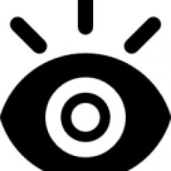 Fonctions essentielles des logiciels traçage SpyGate