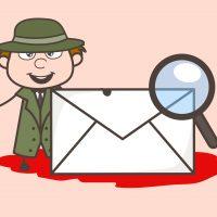 Espionnage sms à distance. Les logiciels utiles