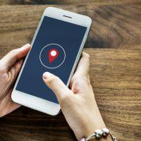 Logiciel Espion pour Téléphone Android