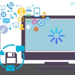 Mspy Avis: Comment installer MSpy
