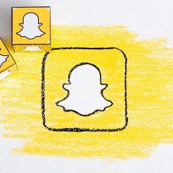 Comment espionner un compte Snapchat?