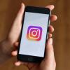 Comment espionner un compte Instagram?
