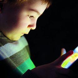Meilleures applications de contrôle parental pour Android