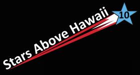 Polynesian; Hawaii; Ko Olina; Stars; Romance