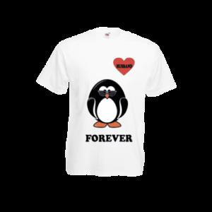 Друк на футболці Для нареченого, Друк на футболках, чашці, кепці. Індивідуальний дизайн