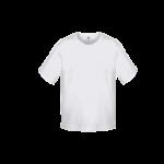 Печать на футболке без рисунка, Печать на футболках, чашках, кепках. Индивидуальный дизайн