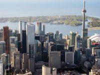 , ТОП 400. Список самых быстро растущих компаний Канады.