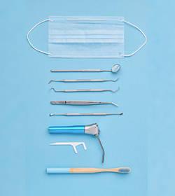 Home - specializzazioni dentista san cesario