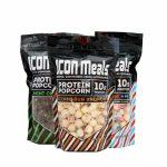 icon-meals-protein-popcorn-power