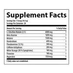 nutrabolics-supernova-20-servings-ingredients