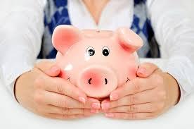 Kredyty, Pożyczki prywatne, Chwilówki, LOKATY I INWESTYCJE W ELBLĄGU www.supraxconsulting.pl