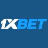 1xBet – $100 Bonus | Mobile Apps | Review