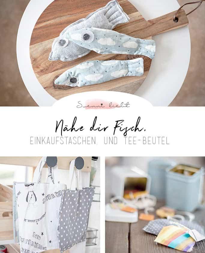 DIY Spielküche EInkaufsladen Zubehör