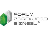 Forum Zdrowego Biznesu