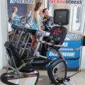 https://technofitness.com.ua/products-page/cardio/velotrenazhor/velotrenazher-gorizontalnyj-star-trac-pro/