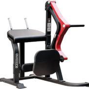 Ягодичные мышцы Sterling SL7008