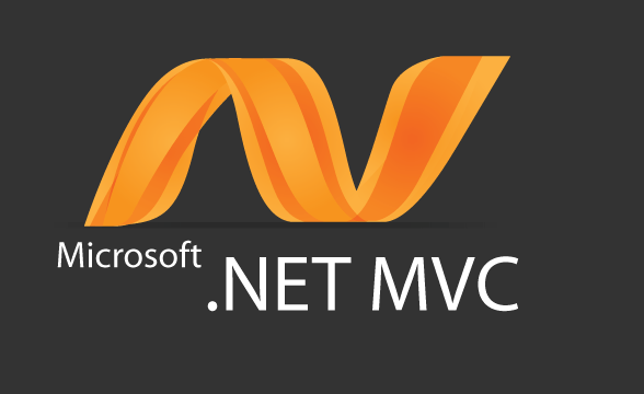 mvc session kullanımı teknotower