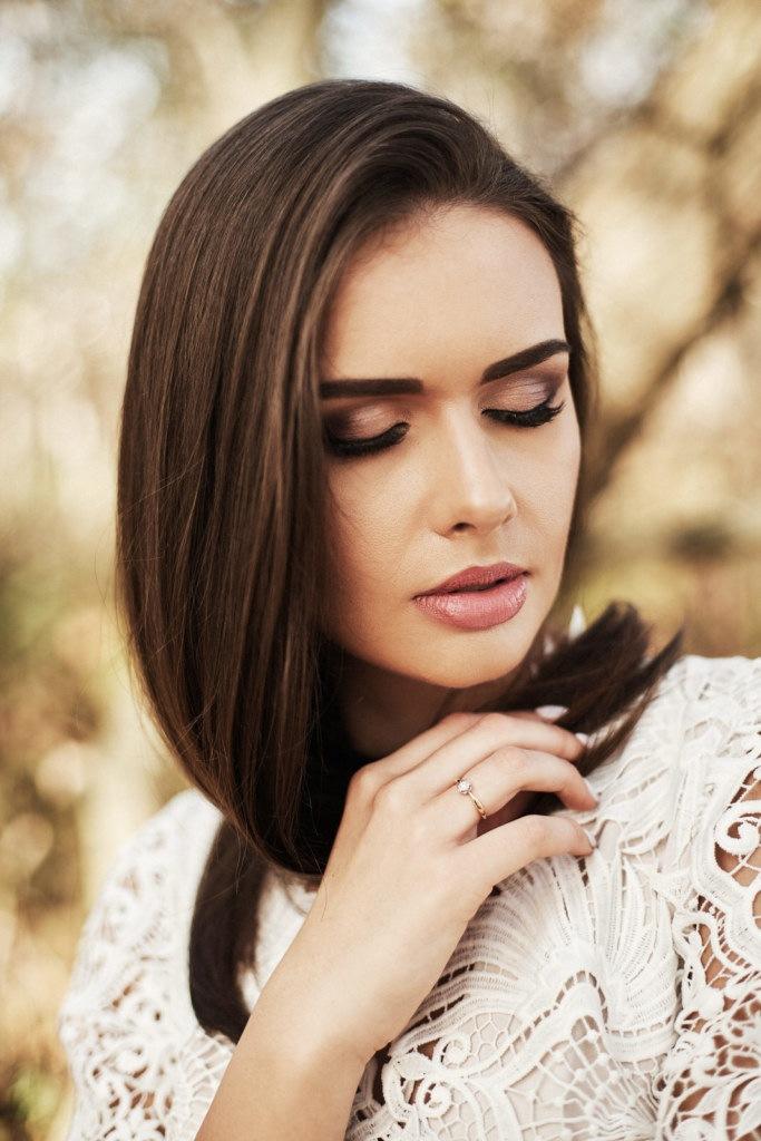 Miss-Dominik-Konarska-primephoto-2