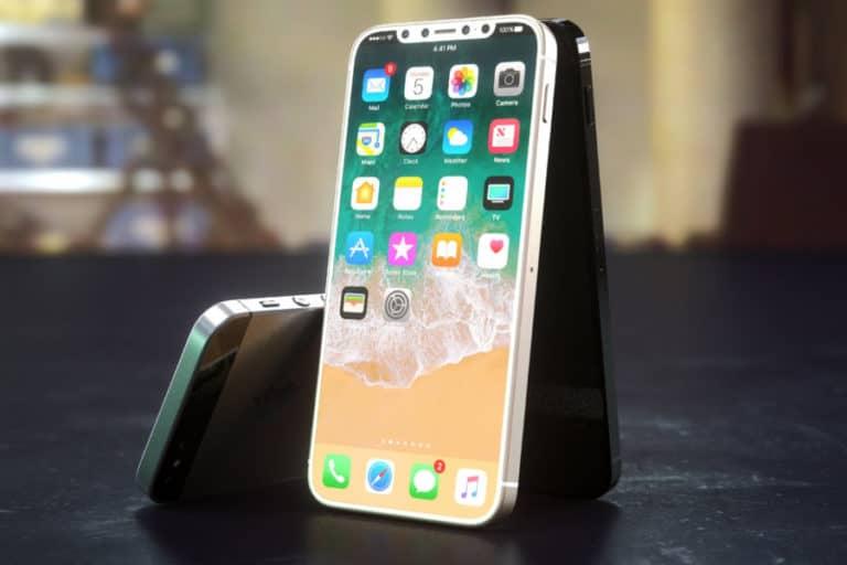 iPhone SE 2 dan SE 2 Plus Segera Diresmikan?