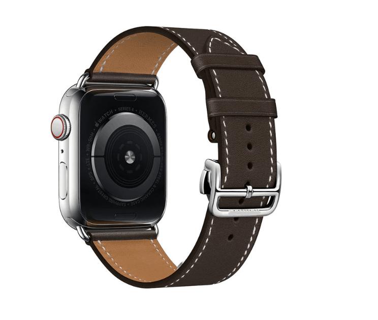 cheap apple watch bands