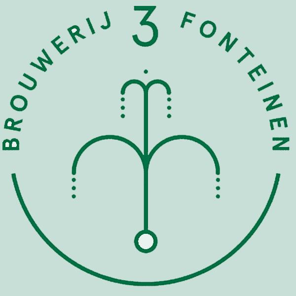 brouwerij-3-fonteinen