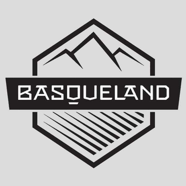 basqueland-brewing