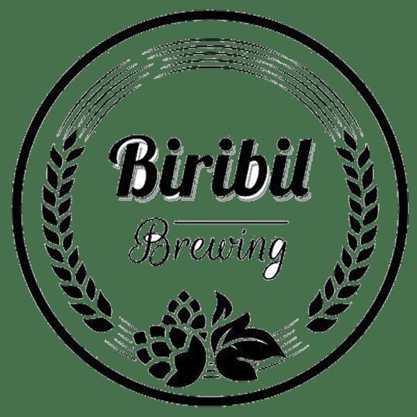 biribil-brewing