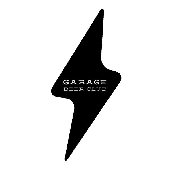 garage-beer