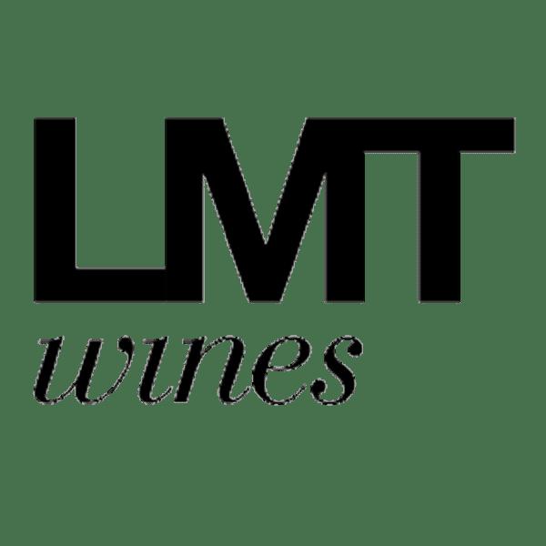 lmt-wines