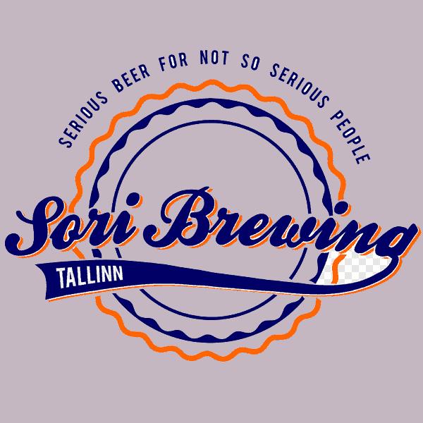 sori-brewing