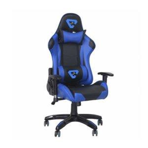 Gaming Azul