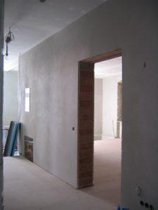 Mit Tipp zum Bau zu Ihrem Traumhaus